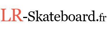 Skateshop et Magazine d'actualité skateboard
